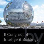 II Congress of Intelligent Buildings
